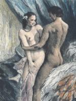 massazh-klitora-erotika